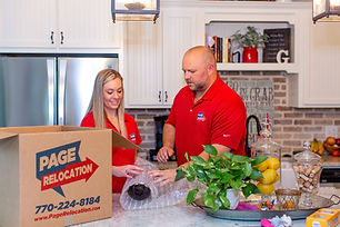 PageRelocation-0209.jpg