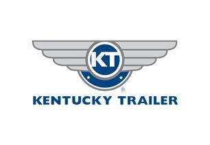kentucky-trailer-logo_650x450_acf_cropped.png