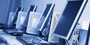 a-1-computers-relocate.jpg