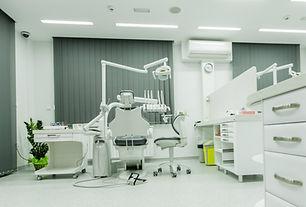 medical-office-relocation1.jpg