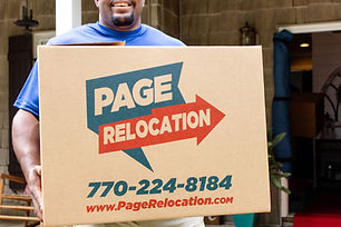 PageRelocation-0139.jpg