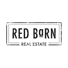 Red Barn Real Estate