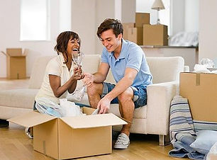 moving_furniture.jpg