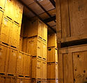 large-warehouse-of-wooden-storage-crates