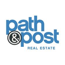Path & Post Real Estate