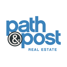 Path & Post Real Estate