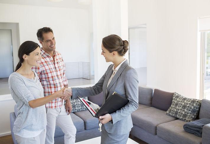Realtor & Clients.jpg
