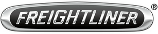 FreightlinerLogo.png