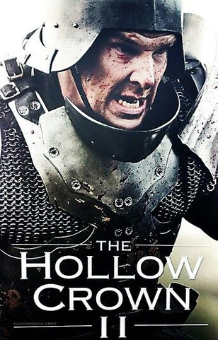 The Hollow Crown II