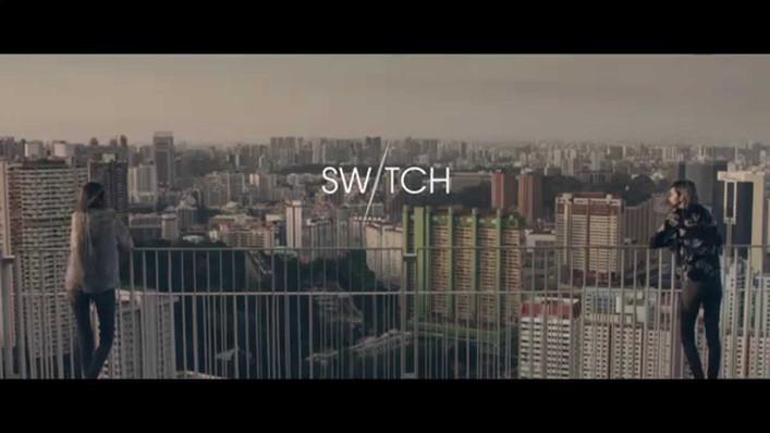 Sw/tch
