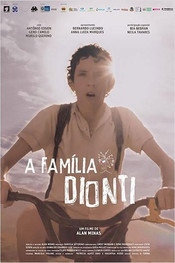 The Dionti Family