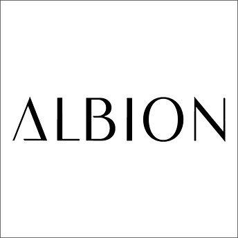 albion584.jpg