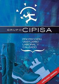 Cipisa.jpg