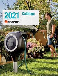 Catalogo Gardena 2021.jpg