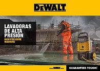Catalogo hidros Dewalt.jpg
