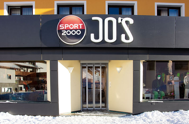 JOS-72.jpg