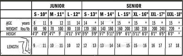 Shin Guard Chart.jpg