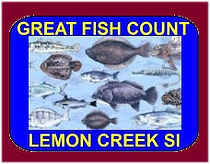#04A Great Fish Count JPG Icon.jpeg