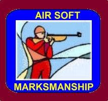 #07A Airsoft jpg Icon.jpeg
