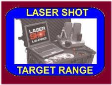 #05A Laser Shot JPG Icon.jpeg