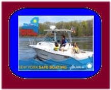 #01A Boating JPG Icon.jpeg