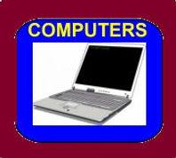 #06A COMPUTER JPG Icon.jpeg