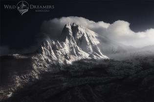 memories-from-Gondor.jpg