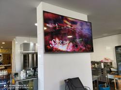 Tv-Menü-Digital-Menü-Döner (33)