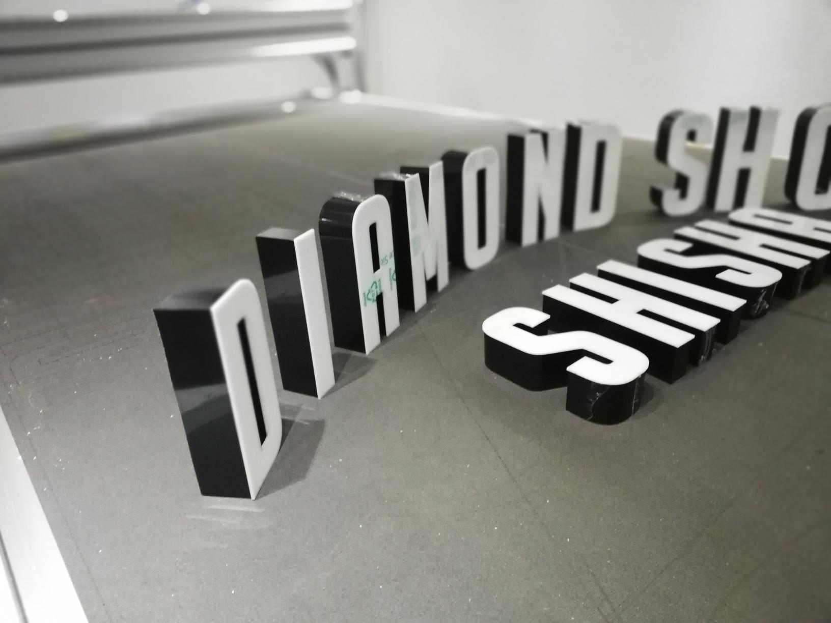 3d Buchstaben Hersteller  (6)