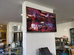 Tv-Menü-Digital-Menü-Döner (34)