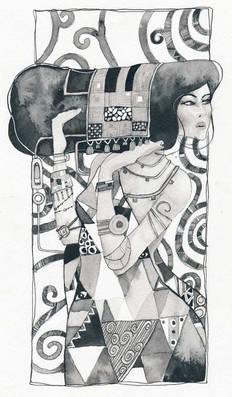 Obra de Garazi Ruiz