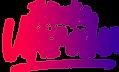 Logo-Estudio.png
