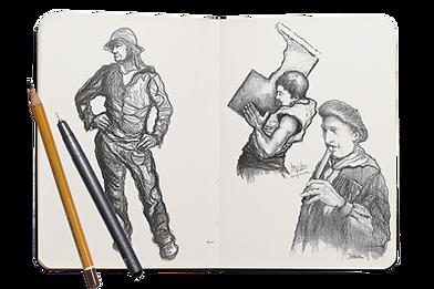 Cuaderno_bocetos.png
