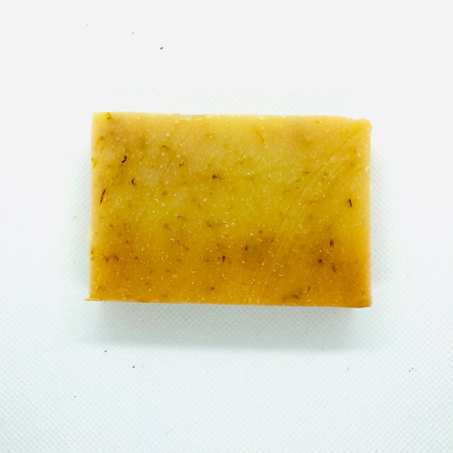 Lemongrass & Ylang Ylang