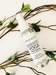 Yoga mat spray.jpg