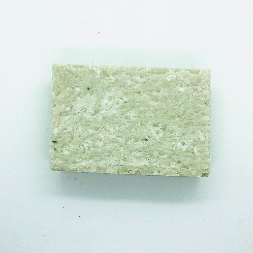 Eucalyptus Mint & Sea Salt