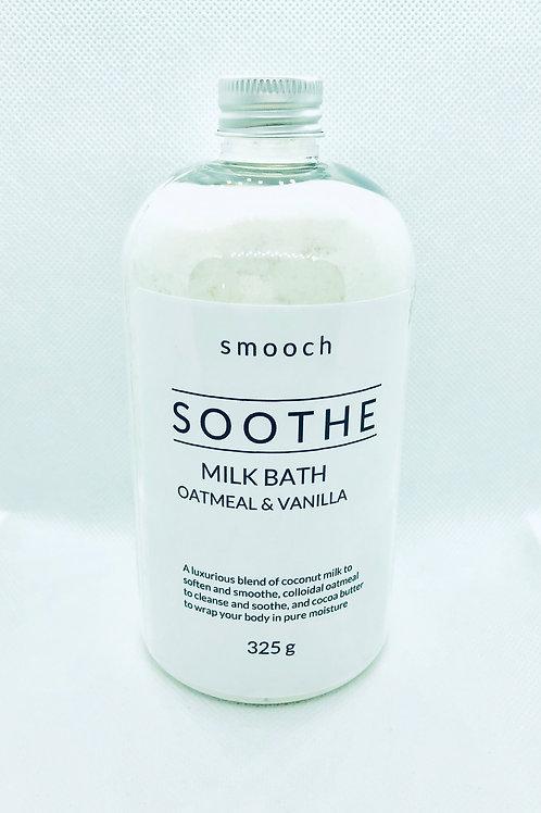 Soothe Bath Milk