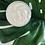 Thumbnail: Green Tea & White Pear Body Mousse