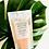 Thumbnail: Tropical Nectar Fizzy Bath Salts