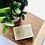 Thumbnail: Tea Tree soap