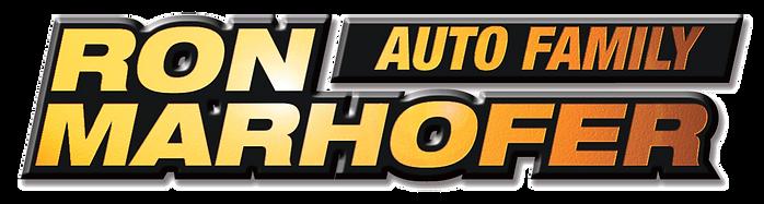 auto_family_logo.png