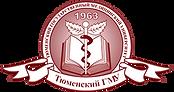 logo тюмень.png