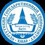 logo Сургутский государственный универ