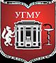 logo Уральский универ.png