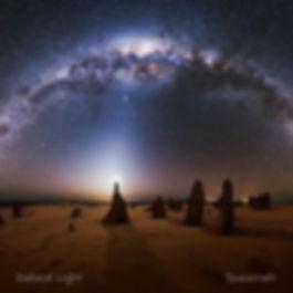 zodiacal Light-Cover Art.jpg