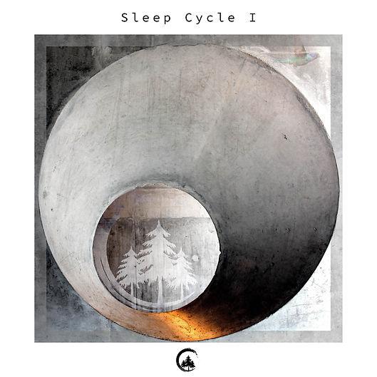 SleepC-03 (1).jpg