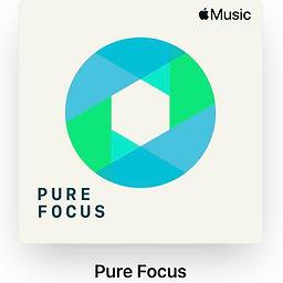 Pure Focus.jpg