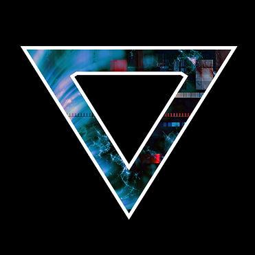 SENSITIZER-Triangle-Black.jpg