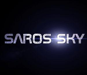 Saros Sky Logo.jpg