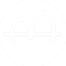 Beffect Logo.png